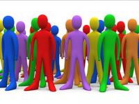 Civil szervezetek támogatási kérelme 2020. évre