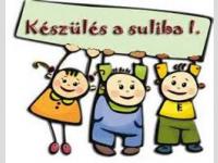 Közlemény az általános iskolák első évfolyamára történő beiratkozásáról a 2017./2018. tanévre