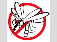 Újabb szúnyogirtás Mosonszentmiklóson