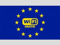 WIFI4EU pályázatról hírek