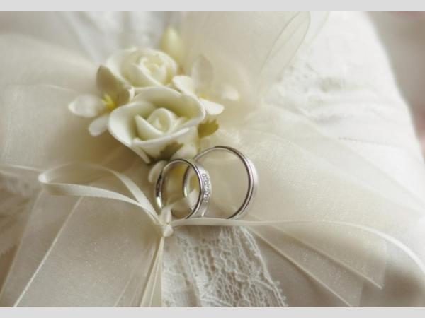 Tájékozató házasságkötésről vészhelyzet idején