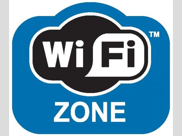 Ingyenes WI-FI internet elérés Mosonújhelyen