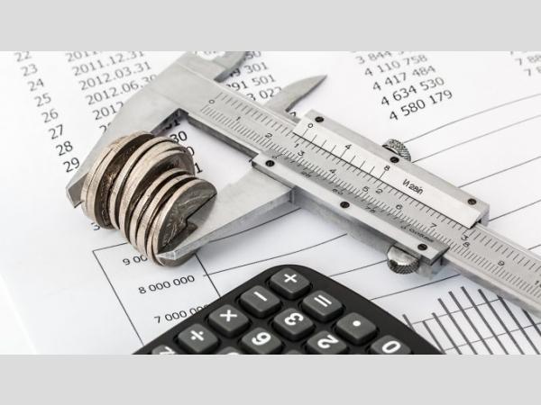 Mosonszentmiklós 2019. évi költségvetése közérthetőbben