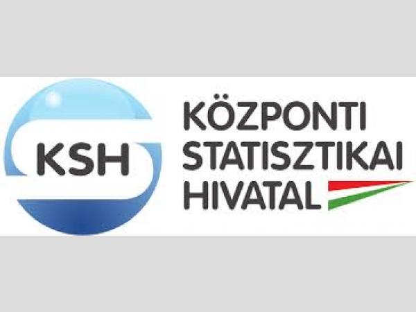 KSH adatfelvétel Mosonszentmiklóson
