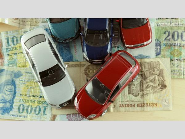 Helyi adó és a gépjárműadó befizetésének határideje