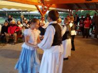 2015. 09. Szeretlek Magyarország