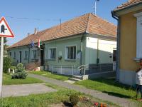 Polgármesteri hivatal 1