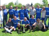 2007. 05. Kocsma-kupa