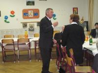 2007. 10. Díjátadás