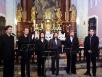 2008. 03. Jubileumi év eseményei