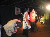2009. 06. Falunap