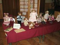 2009. 12. Szent Miklós nap eseményei