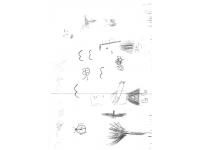 2010. 05. Anyák napi rajzverseny