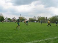 2010. 05. Majális és Kocsma kupa