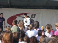 2010. 06. Falunap