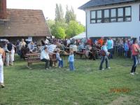 2011. 06. Falunap