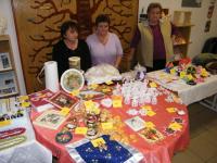 2011. 10. Október 23-i ünnepség
